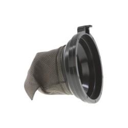 Jarra cristal batidora vaso 14cm OSTER